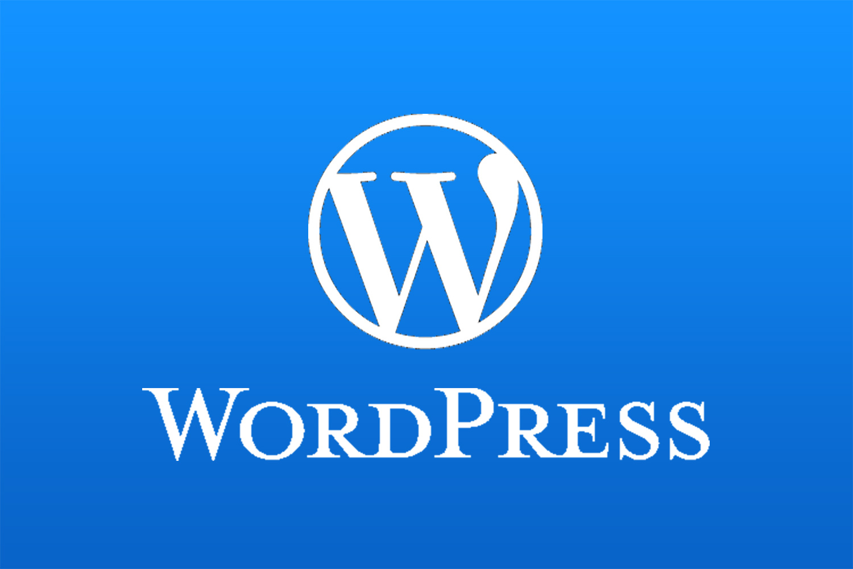WordPressを使うなら最初に「WP Multibyte Patch」を有効にしよう!