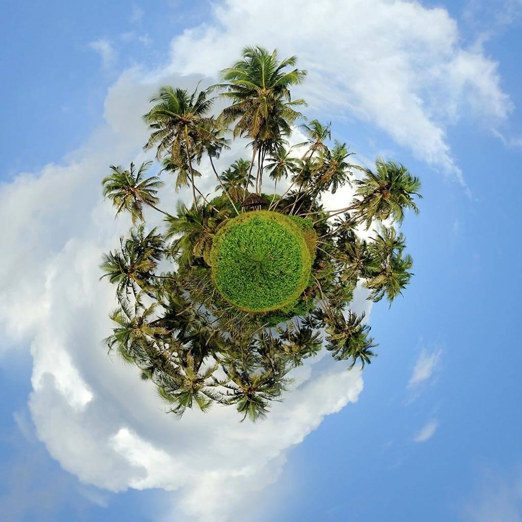 【徹底比較】360度カメラの選び方とおすすめ機種20選